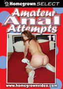 th 146965606 tduid300079 AmateurAnalAttempts11 123 537lo Amateur Anal Attempts 11