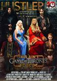 this_aint_game_of_thrones_front_cover.jpg