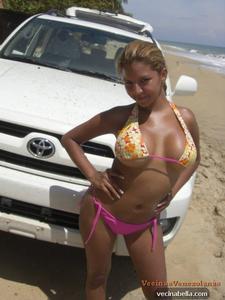 Gabriela Holguin