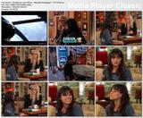 Michelle Rodriguez - The Bonnie Hunt Show - 12/18/09