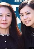 Caribbeancom – 050116-149 – Yui Yabuki & Chiharu Yabuki