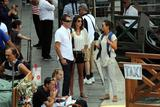 http://img185.imagevenue.com/loc586/th_16851_Cindy_Crawford_Candids_on_Vacation_in_Venice_August_31_2011_13_122_586lo.jpg
