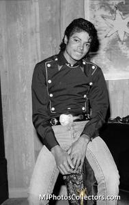 1983 Thriller Certified Platinum Th_947862912_med_gallery_8_119_190848_122_597lo