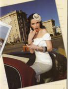 http://img185.imagevenue.com/loc600/th_16368_Catalogue_of_Las_Oreiro_spring_ummer_2011_11_122_600lo.jpg