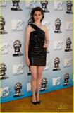 Anne Hathaway MTV Movie Awards 2008 Foto 283 (Энн Хэтэуэй  Фото 283)