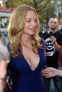 Heather Graham - At Any Price premiere in Switzerland 09/28/12