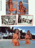 Barbi Twins Foto 2 (Барби Твинс Фото 2)