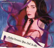 Cathy Dennis - You Lied To Me (Maxi) Th_828918590_CathyDennis_YouLiedToMeBook02Front_122_75lo