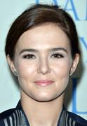 "Zoey Deutch- ""Dallas Buyer Club"" Premiere in Beverly Hills 10/17/13 (HQ)"