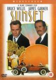 sunset_daemmerung_in_hollywood_front_cover.jpg