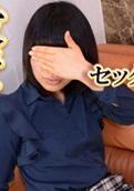 Gachinco – gachi811 – Yoshiko