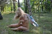 free nude art