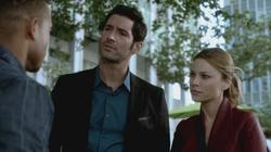 th_751093951_scnet_lucifer1x02_1890_122_