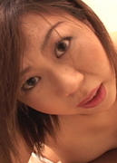 JWife - Yumi