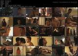 http://img185.imagevenue.com/loc426/th_61799_Sex_house_3.avi_123_426lo.jpg