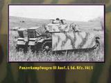 http://img185.imagevenue.com/loc516/th_11744_PZ3L_Pzkpfw_III_Ausf_L_Sdkfz_141-1_Rus_122_516lo.jpg